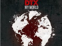 DTXofficial