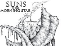 Suns of the Morning Star