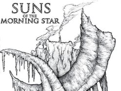 Image for Suns of the Morning Star
