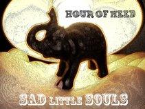 Sad Little Souls