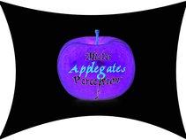 Mister Applegate's Perception
