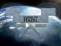 Sound of Hazel