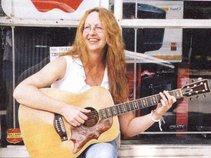 Cathy Horner