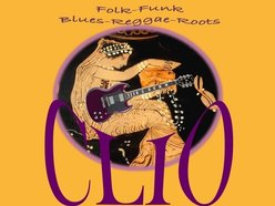 Image for Clio