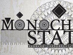 Image for Monochrome State