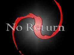 Image for No Return