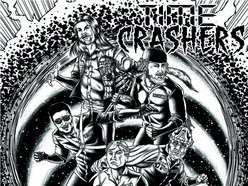 Image for Time Crashers