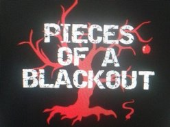 Image for Pieces of a Blackout