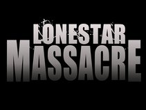 Lonestar Massacre