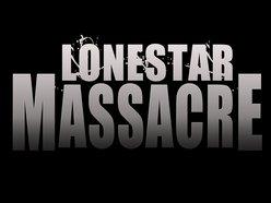 Image for Lonestar Massacre