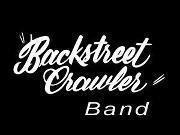 Backstreet Crawler Band