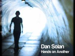 Image for Dan Solan