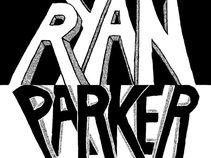 Ryan Parker