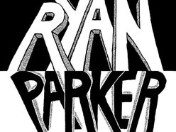Image for Ryan Parker