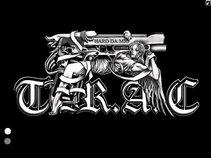 T.R.A.C