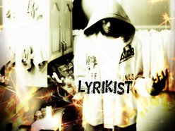 LyriKisT