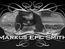 Markus Epic Smith