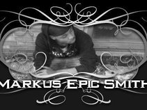 Markus Epic Smith