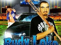 RUDY LOKO