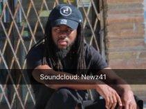 Newz Fourtyone
