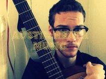 Austin Heath