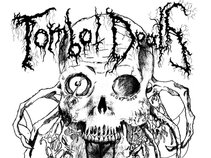 Tomb of Death
