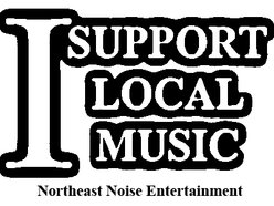 Northeast Noise Entertainment