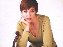 M. Anne Rardin