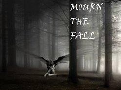 Image for Mourn the Fall