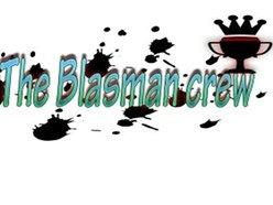 the blasman crew