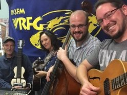 Image for Kris Youmans Band