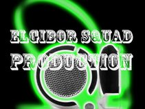 Elgibor Squad