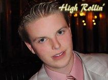 Kyle Rowland