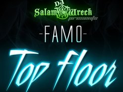 Image for FAMO