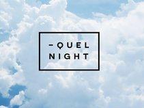 Quel Night