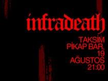 infradeath
