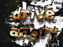 Image for Drive Angry
