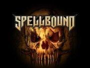 Spellbound (Thrash Metal, Germany)