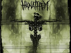 Image for HANATHEM