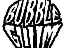 Bubble Glum