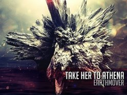 Image for Take Her To Athena