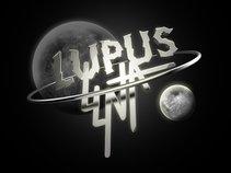 Lupus Cain