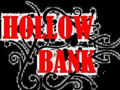 Image for Hollow Bank