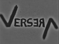 Image for Versera
