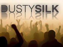 Dusty Silk