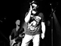 Blake Kearney Band