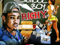 Schoolboy Richy
