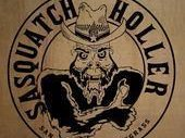 Image for Sasquatch Holler
