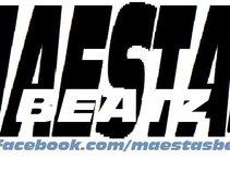 Maestas Beatz
