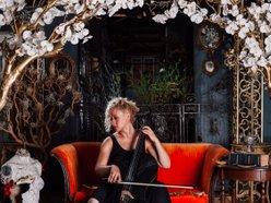 Image for Freya Seeburger